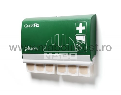 5502_dispenser_plasturi_elastici_quickfix__11651