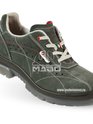 pantofi protectie cupra s1p