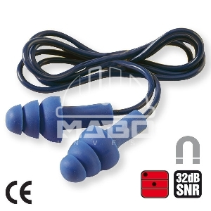 EAR_Tracers cod d128