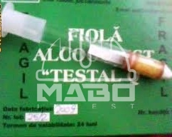 FIOLA_ALCOOLTEST__04098