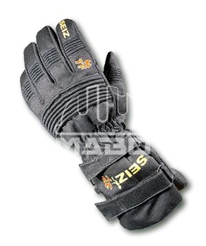Manusa pompieri Nomex THERMO-FIGHTER