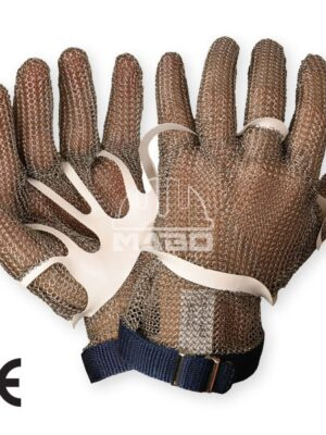 Element de fixare manusa zale FIX GLOVE