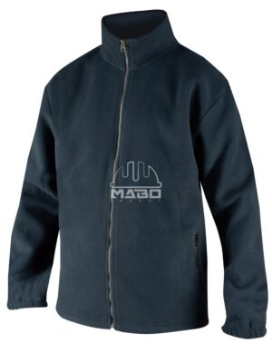 jacheta fleece polar